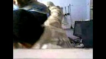 Hot Blonde busts Ass and Pussy, Gets Fucked Doggy, Cum anal. Cell phone pov