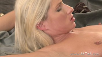 Brandi Love And Johnny Castle In A Hot Sweaty Workout
