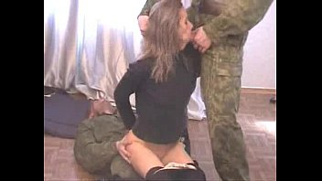 Russian student after a lesson with a tutor