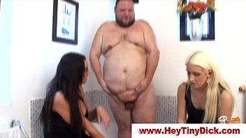 You are beta loser with small dick! (Bulling and humiliation)