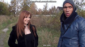 DevilsFilm Smokin' Hot Redhead Wife With Huge Tits Gets Pounded Hard