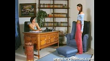 """To Step Mom """"I can deal with his crap, as long as he saves that dick for me"""" S14:E8"""