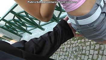 Lil Humpers - Sneaky Juan El Caballo Loco Hides In Cory Chase's Luggage And Watches Her Undress
