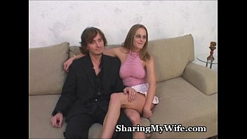 WIFE CHEATING IN WORK ! ! !