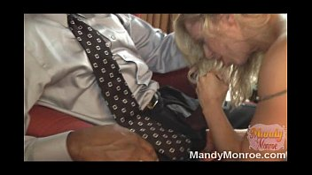 BBC Tony Gets a Blowjob While Hubby Films - Trailer