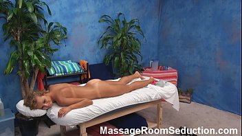 Girls Massage Rooms Young Beauty