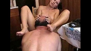 Brooke Banner Tatted up milf shows her stepson how to fuck a milf