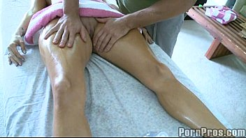 Lifted and Squirted - Lift and Carry Domination - Squirting in the air