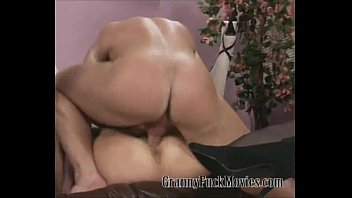 Real amateur orgy in the club with couples and wives