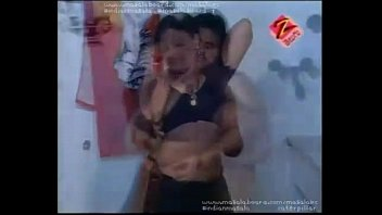 Shy Indian Girl In Saree Giving Blowjob & Cum In Mouth With Lover Desi XXX