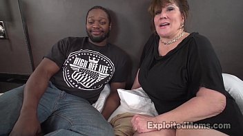 Reality Kings - Kenna James and Ricky Johnson know where the first date is going