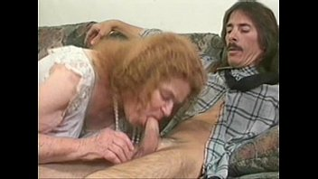 Hot Milf Has A Nice Squirting Orgasm Hubby Fucks Her In The Ass Big Cumshot