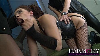 Smut Puppet - Amazing MILFs Getting Ass Fucked Compilation Part 4