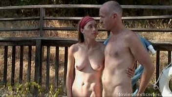 """Step Bro """"Don't people get hard at nudist camps?"""" S17:E8"""