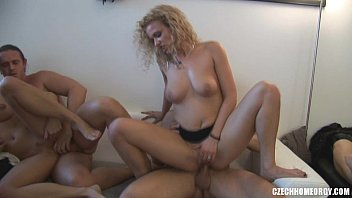 Multiple Orgasm,I cum to many times,Bitch perfect ass has great sex swallow