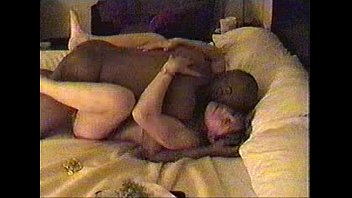 Flawless Milf Gets Pissed On Her Husband And Repays Him By Taking Huge Black Dick While He Is Away