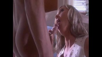 Tight Pussy Big Tits Blonde Hot Girl fucked hard and got a huge facial cum