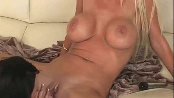 Nikki Benz Gets Fucked By Johnny Sins! Brazzers Big Tits At Work Full Scene